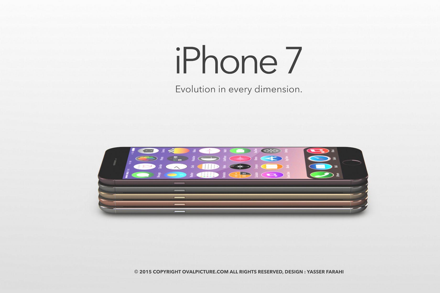 iphone 7 yaser 1