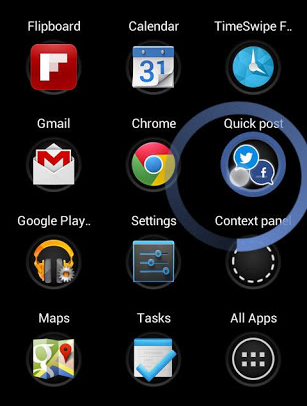 http://www.talkofweb.com/wp-content/uploads/2013/02/SwipePad-Application-Area-Talkofweb.png