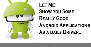 Talk of Web - Best Android Applications