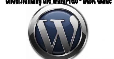What is WordPress