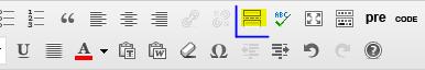 Read More button in wordpress