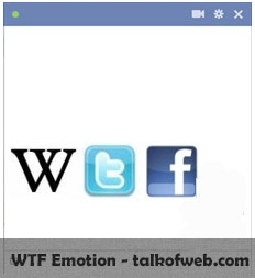 WT* Emotion using Wikipedia, Facebook and Twitter