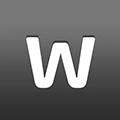 Wapedia - Encyclopedias