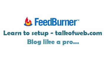 Blog Like A Pro