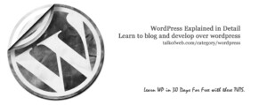 How to write a blog post-Recovered