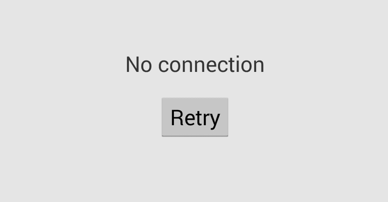 Fix Google S Playstore No Connection Error On Android