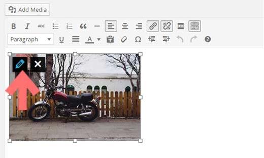 Adding Image Title 1