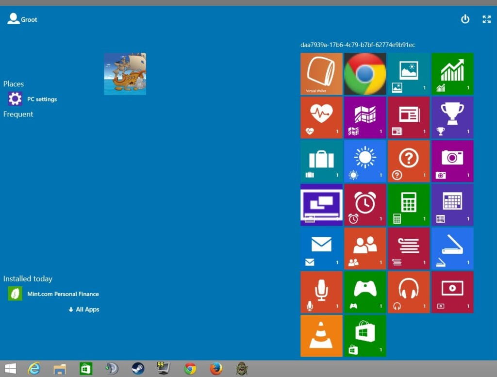 continuum-windows-10