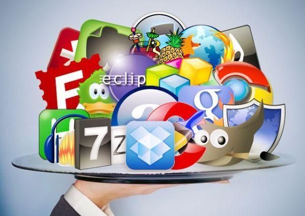 free_windows_applications_nfewg1