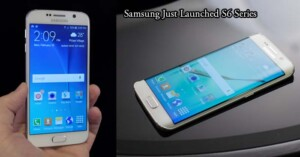 Galaxy_s6_edge_s6_out