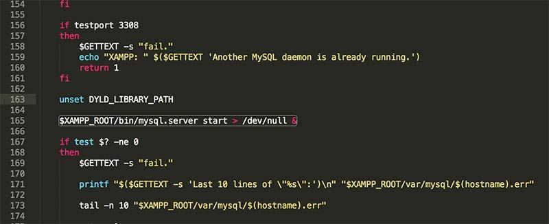 edit_xampp_to_start_mysqld_error_mac_osx