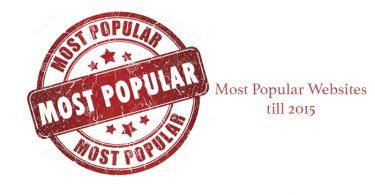 most_popular_websites