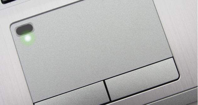 screenshot-www.engadget.com 2015-03-18 16-20-30