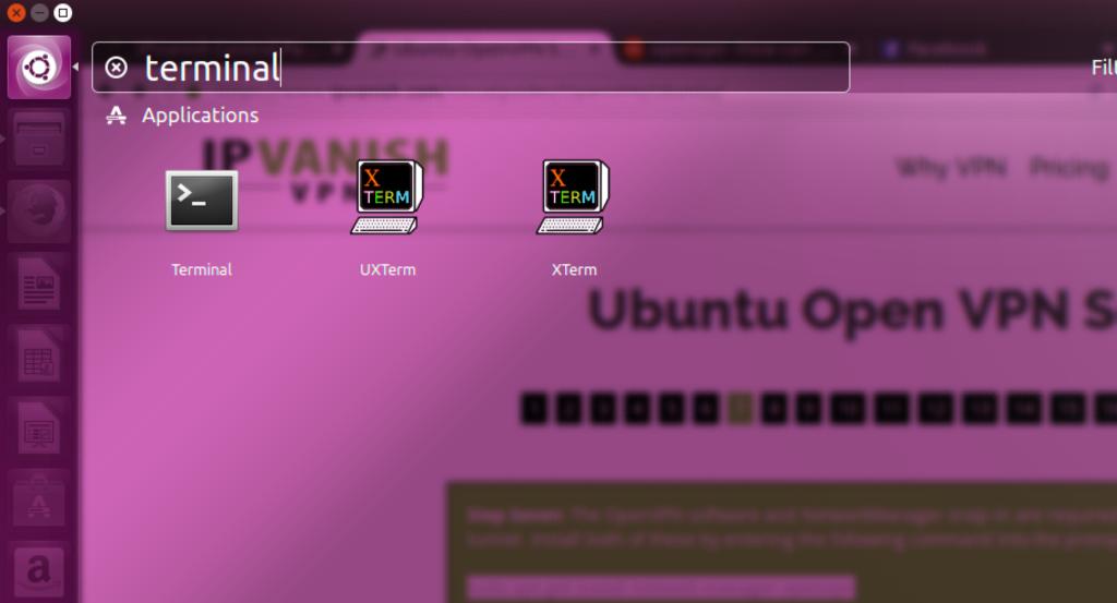 Ms word 2007 lessons pptp client linux ubuntu