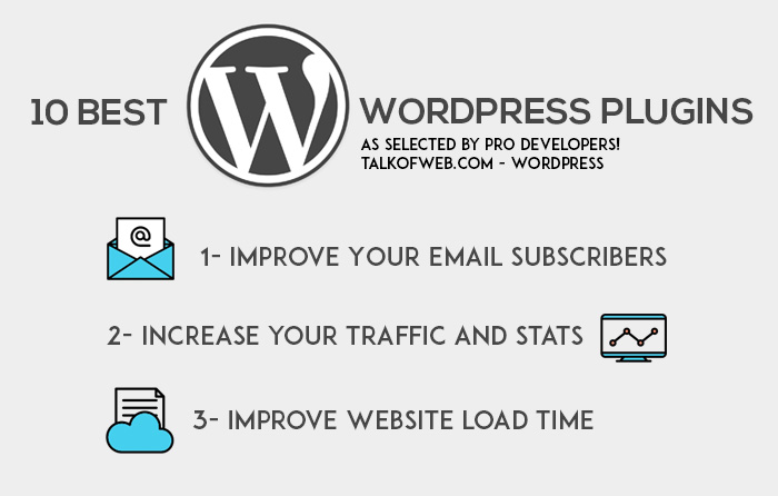 wordpress-plugins-best-talk-of-web-com
