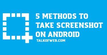 screenshot-android