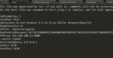 tor browser the proxy server is refusing connections tor