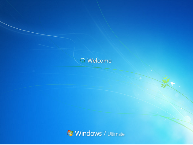how to install windows 7 - 22