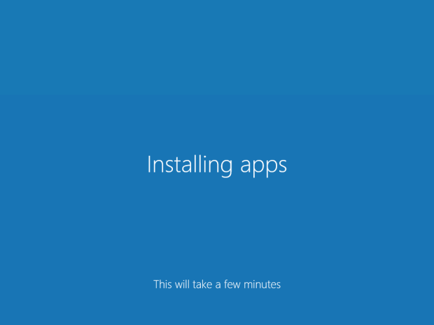how to install windows 8 - 19