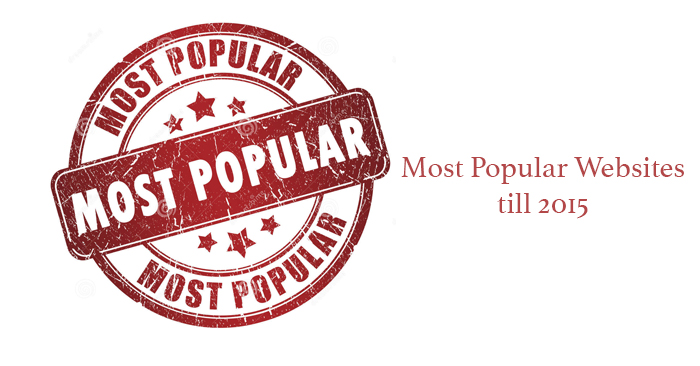 most_popular_websites