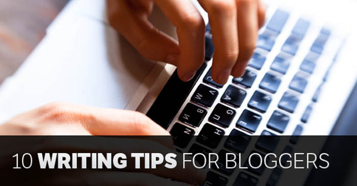 writing_tips_bloggers