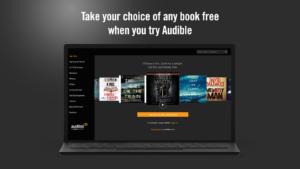 audible-screenshoot1
