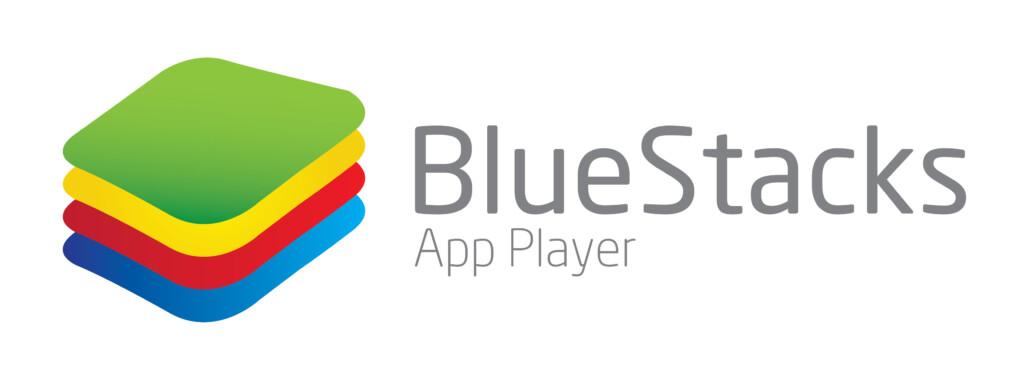 bluestacks-new-logo-big