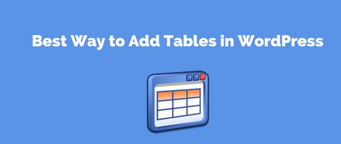 tablespress-wordpress-plugin