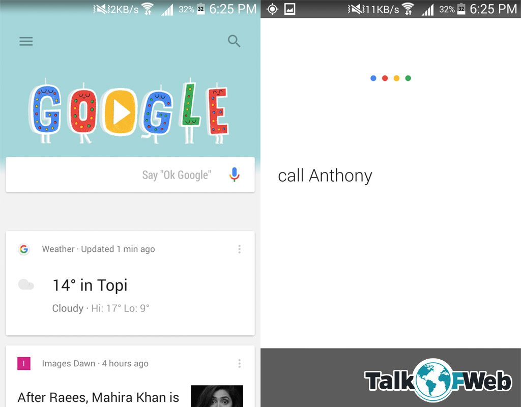 how to get google voice in canada 2017